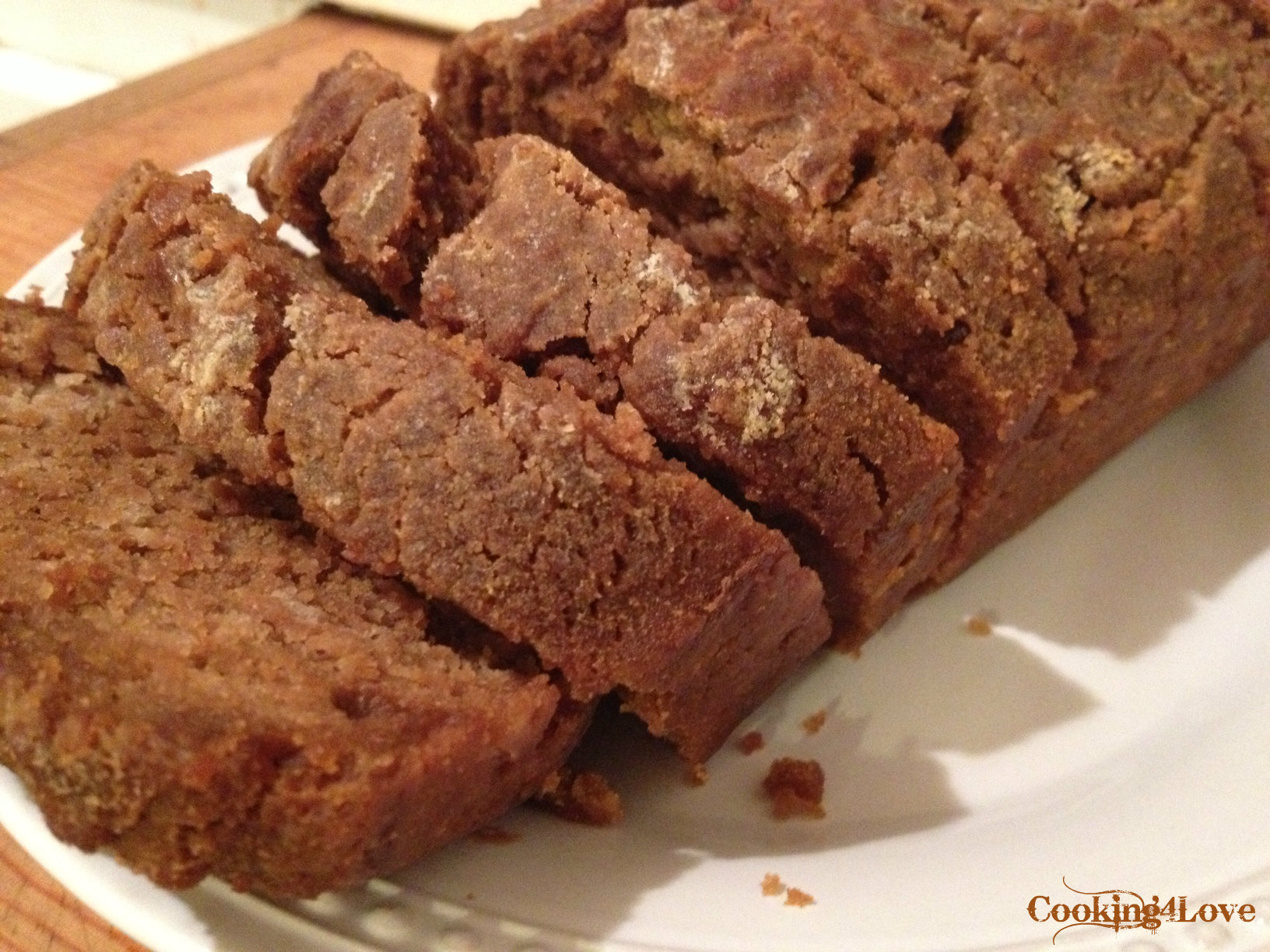 Guinness Bread With Molasses Recipes — Dishmaps